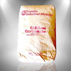 کربنات کلسیوم